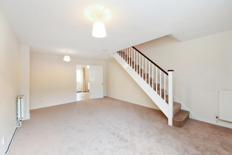 Milligan Street Limehouse E14