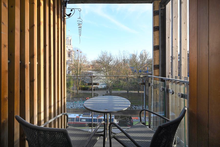 Limehouse Court Wharf Lane E14