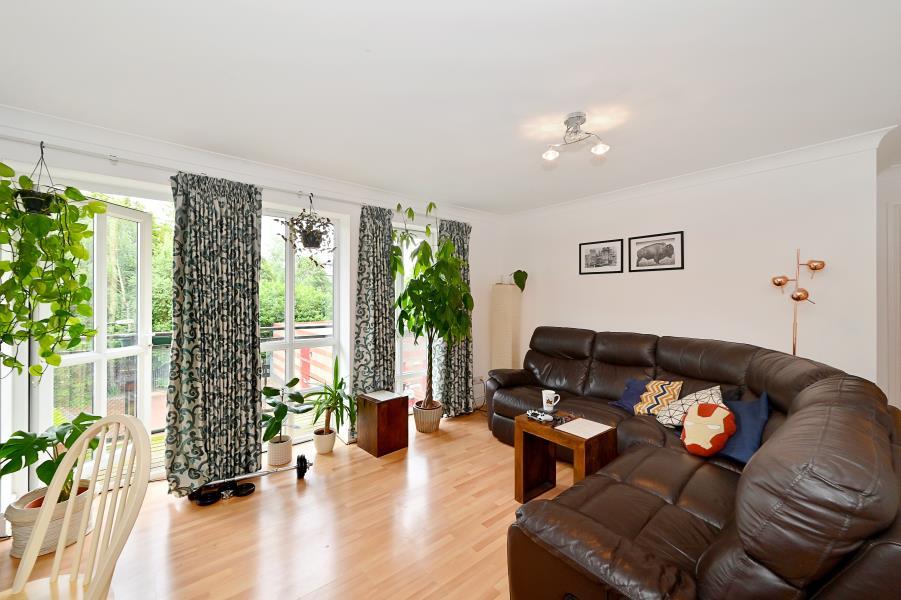Northey Street Limehouse E14