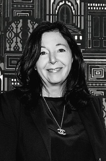Amanda Mangan