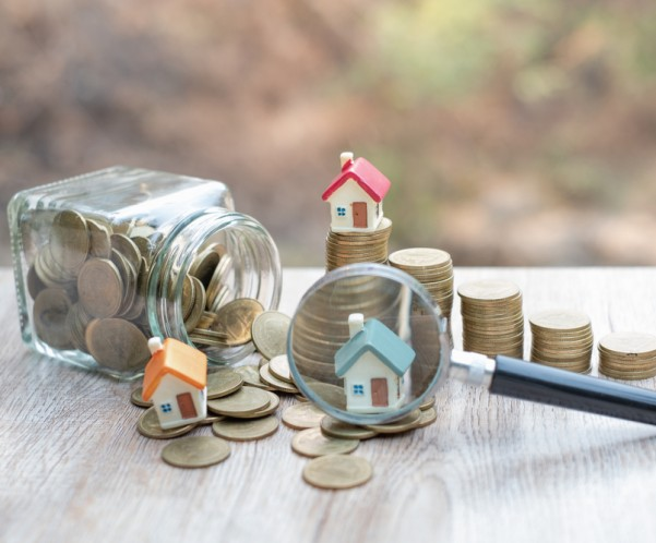Stamp Duty Land Tax for non-residents