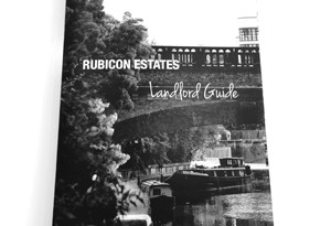 Read our Landlord Guide