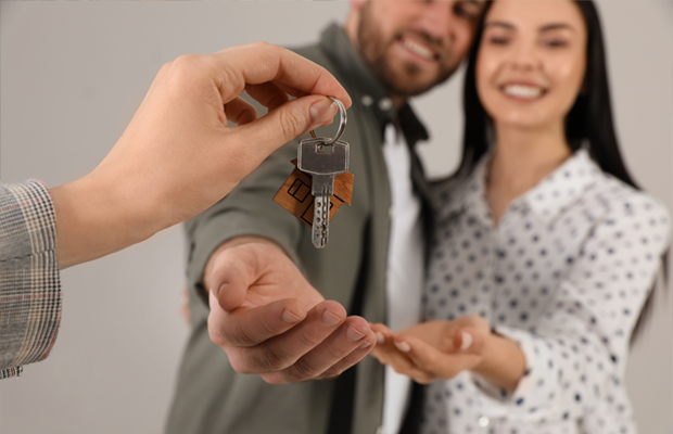 Lettings market boom and what it means for landlords
