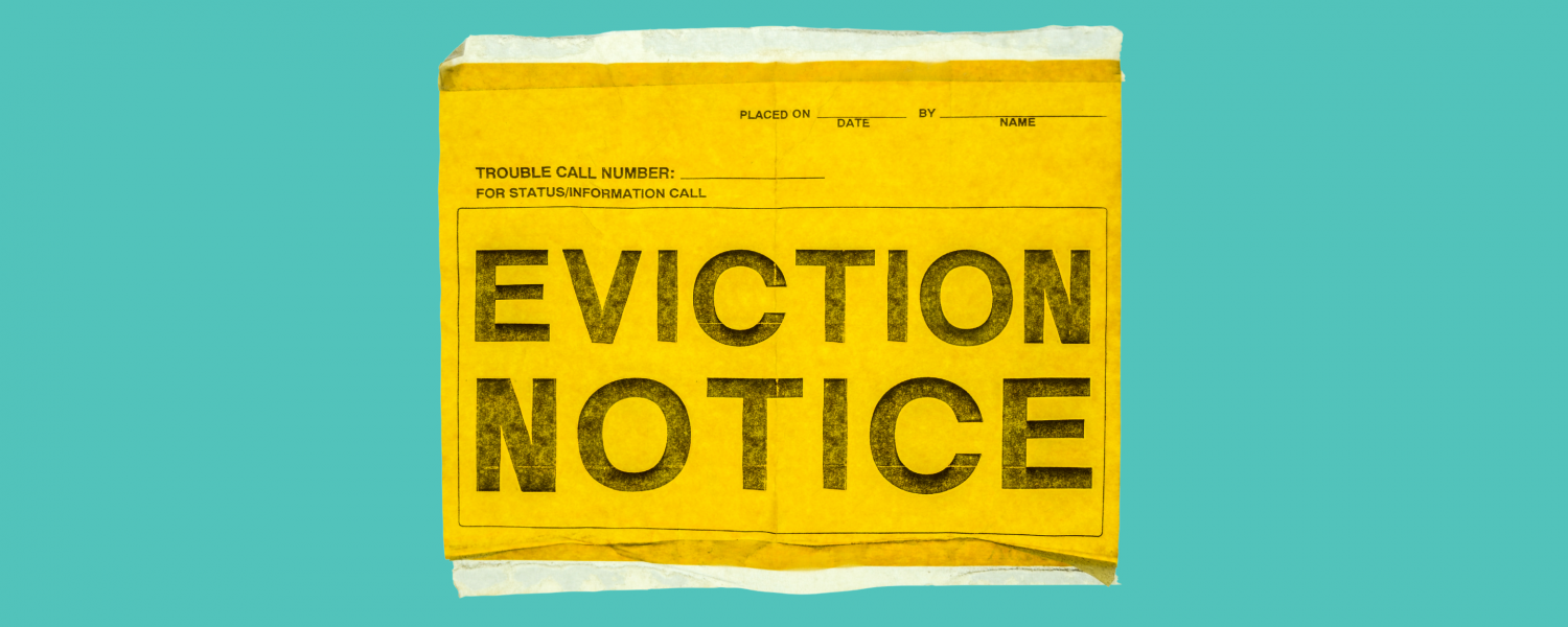 New Extension on Eviction Ban in the UK