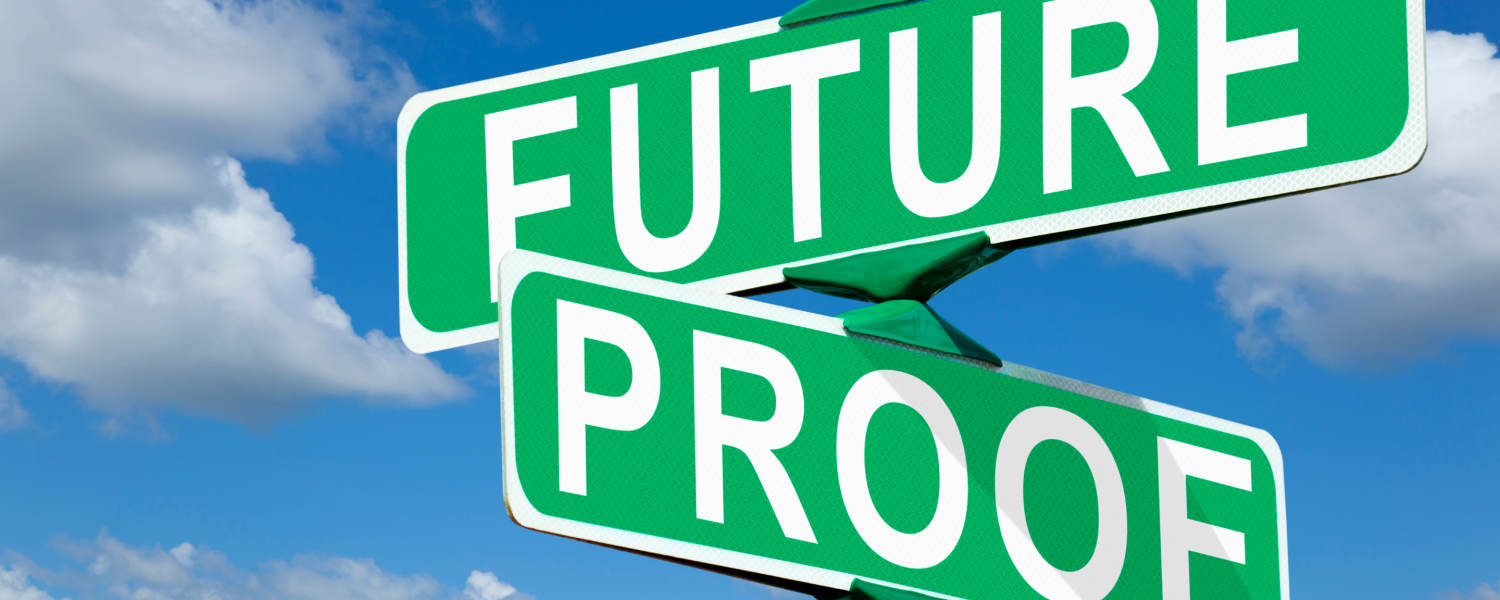 Can We Buy a Future-proofed Home?