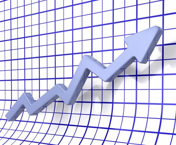 Surge in Rental Prices after Lockdown