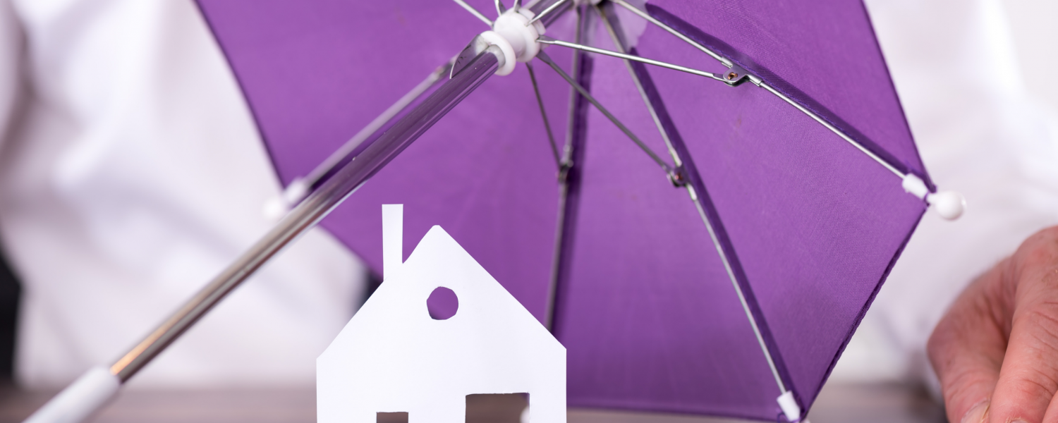Seven Potential Ways Your Home Insurance May Become Invalid