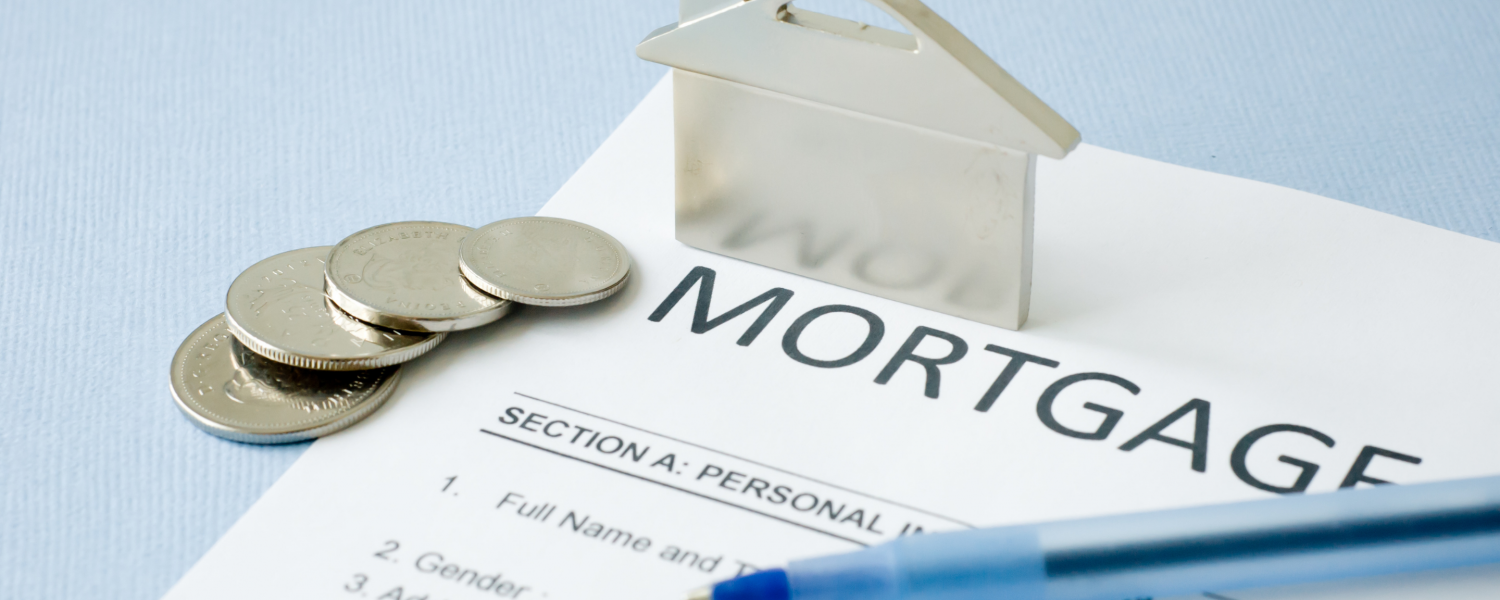 UK Approval for Mortgages Highest in 13 Years