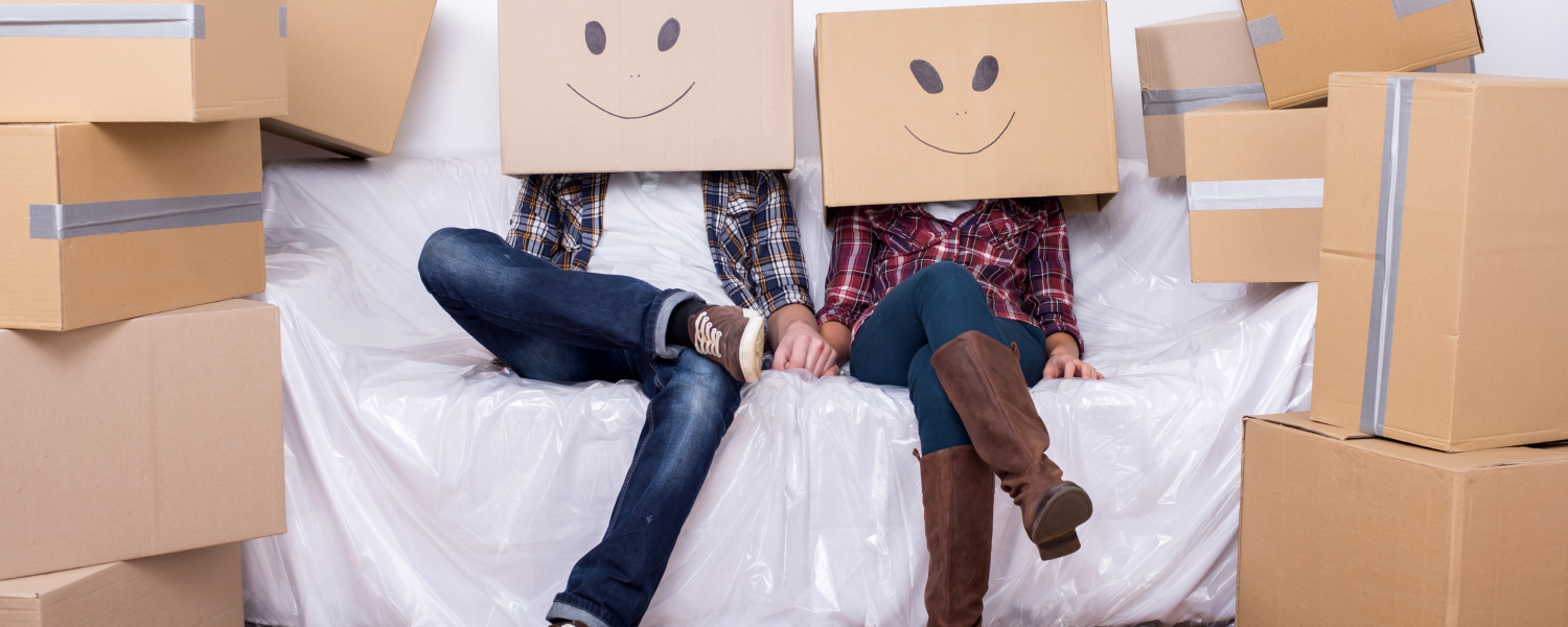 Tips: How to Speed up Your Home Move