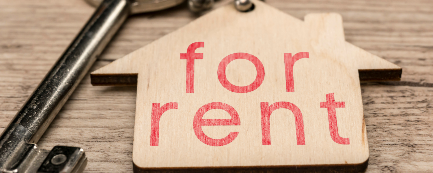 What Can They Charge You as a Tenant?