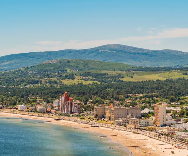Is Uruguay a Real Estate Investors Dream?