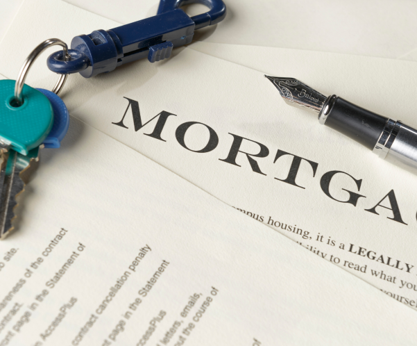 Mortgage Payment Holiday is a Double-Edged Sword