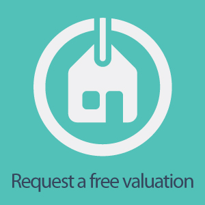 Request a free valuation