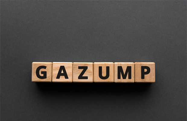 Ways to avoid gazumping with your property sale or purchase